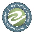 NetGallyPRBadge
